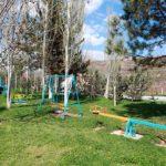 """arzny8 150x150 - Resort """"Arzni"""