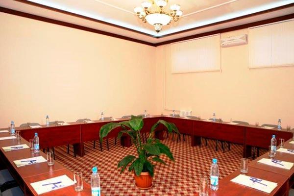 asia tashkent10 - Asia Tashkent