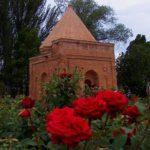 babadja hatun3 150x150 - Shrine Babaji Khatun