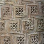 babadja hatun4 150x150 - Shrine Babaji Khatun