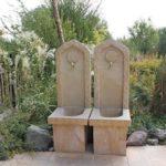 babadja hatun5 150x150 - Shrine Babaji Khatun