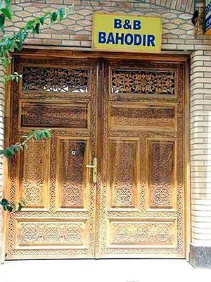 bahodir10 - Bahodir