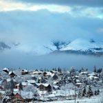 "bakuriani6 150x150 - Ski resort ""Bakuriani"