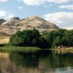 balhash4 150x150 - Lake Balkhash