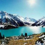 bao4 150x150 - Almaty lake
