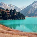 bao5 150x150 - Almaty lake
