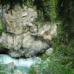 barskaun3 1 150x150 - Gorge Barskaun Kyrgyzstan