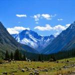 barskaun5 1 150x150 - Gorge Barskaun Kyrgyzstan