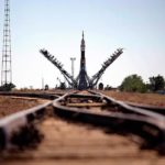 baykonur1 150x150 - Baikonur Cosmodrome