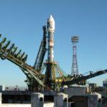 baykonur5 150x150 - Baikonur Cosmodrome
