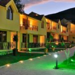 "best western bohemian2 150x150 - Holiday home ""BEST WESTERN BOHEMIAN"