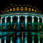 big teatr erevan6 150x150 - Armenian Academic Opera and Ballet Theatre named after A. Spendiarova