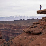 charin2 150x150 - Чарынский каньон