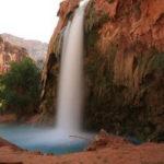 charin5 150x150 - Charyn Canyon