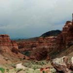 charin6 150x150 - Charyn Canyon