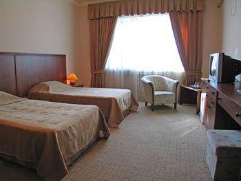 Отель в Фергане Клуб 777_02