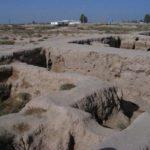 dalverzin3 150x150 - Settlement Dalverzintepa
