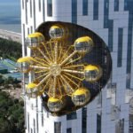 dost batumi2 150x150 - Batumi attractions