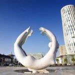 dost batumi5 150x150 - Batumi attractions