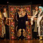 el meros2 150x150 - Theatre