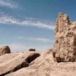 gaur kala2 150x150 - GOUR KALE: PREHISTORIC DISCIPLES FORTRESS OF FLARE CULTUS