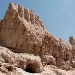 gaur kala4 150x150 - GOUR KALE: PREHISTORIC DISCIPLES FORTRESS OF FLARE CULTUS