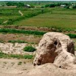gaur kala5 150x150 - GOUR KALE: PREHISTORIC DISCIPLES FORTRESS OF FLARE CULTUS
