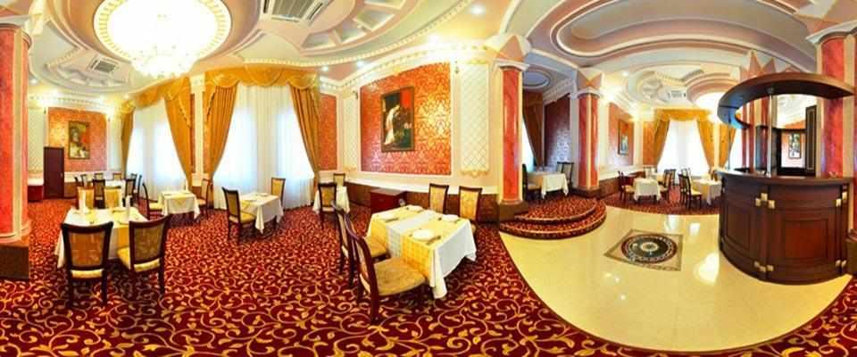 golden velly3 - Golden Valley Hotel