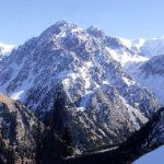 gory almati5 150x150 - Mountain peaks Almaty