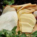 grusiya sir6 150x150 - Cheese - is one of the gastronomic symbols of Georgia