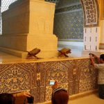 hakim at termezi16 150x150 - Memorial of Hakim at-Termezi
