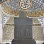 hakim at termezi2 150x150 - Memorial of Hakim at-Termezi
