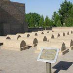 hakim at termezi22 150x150 - Memorial of Hakim at-Termezi