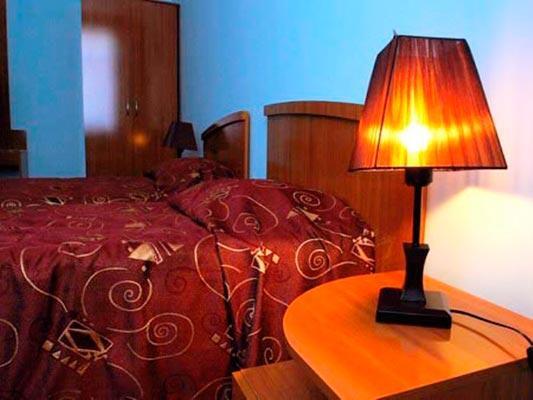 hayat inn14 - Hyatt Inn