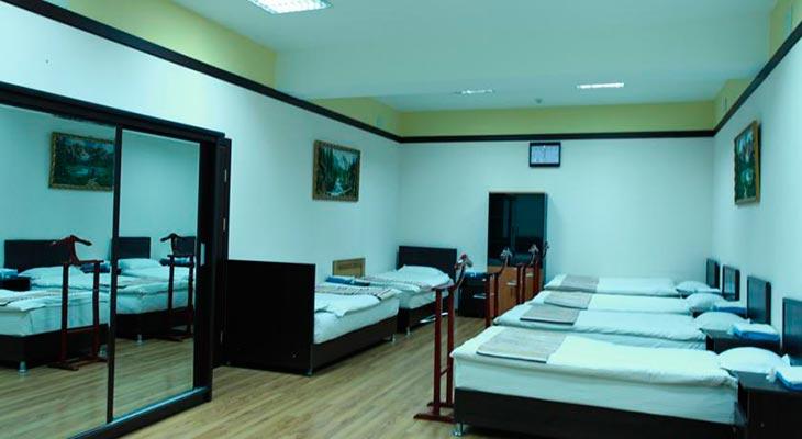 hayot hostel10 - Hayot Hostel