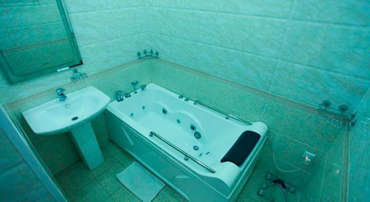 hayot hostel7 - Hayot Hostel