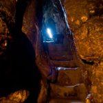 hazret daud3 150x150 - Holy places near Samarkand the Cave of Hazrat Daud