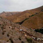 hazret daud5 150x150 - Holy places near Samarkand the Cave of Hazrat Daud
