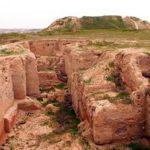 hazret daud6 1 150x150 - Afrasiab settlement