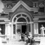 history almaty2 150x150 - History of Almaty