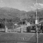 history almaty3 150x150 - History of Almaty