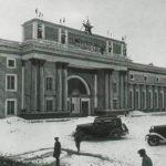 history almaty5 150x150 - History of Almaty