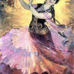 image kaz1 150x150 - Изобразительное искусство