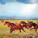 image kaz6 150x150 - Изобразительное искусство