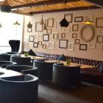 "ivy10 150x150 - Lounge cafe ""Ivy"
