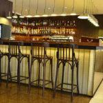 "ivy11 150x150 - Lounge cafe ""Ivy"
