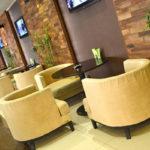 "ivy2 150x150 - Lounge cafe ""Ivy"