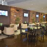 "ivy4 150x150 - Lounge cafe ""Ivy"
