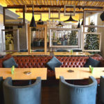"ivy5 150x150 - Lounge cafe ""Ivy"
