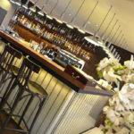 "ivy6 150x150 - Lounge cafe ""Ivy"